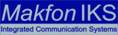 Makfon IKS